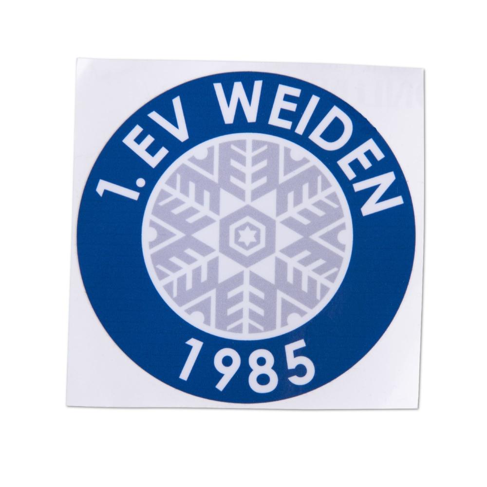 1.Ev Weiden